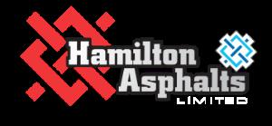 hamilton asphalt